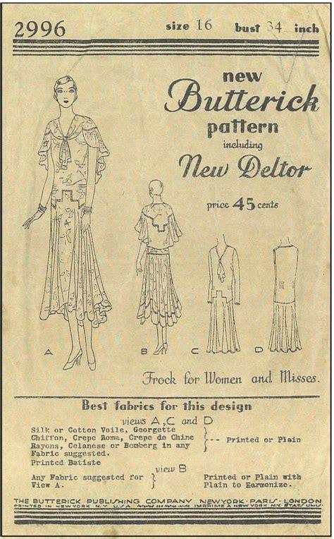 vintage pattern lending library 209 best images about vintage patterning on pinterest