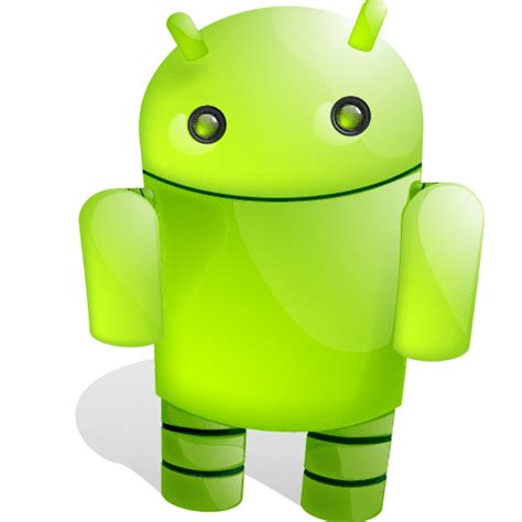 android the best is android the best os for mobile development