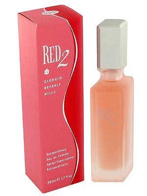 California Scent Parfum Mobil Organic Parfume 2 2 giorgio beverly perfume a fragrance for 1996