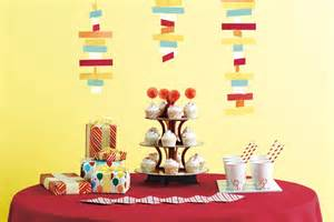 office party ideas