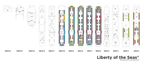 Liberty Of The Seas Floor Plan | liberty of the seas floor plan carpet vidalondon