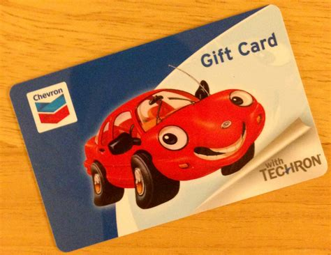 Chevron Gas Gift Cards - relentless financial improvement my 5x ultimate rewards points day