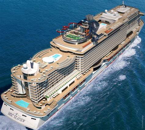 msc to schedule msc seaview itinerary schedule current position