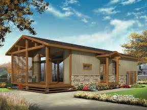 Small Home Designs by Tiny Homes Press Release Drummond House Plans