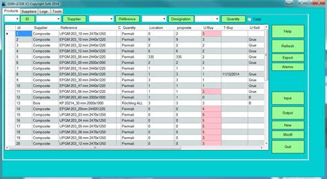 free download full version inventory management software simple inventory manager download