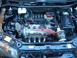 Fiat 500 Engine Problems Fiat Engine Bay Fiat Free Engine Image For User Manual