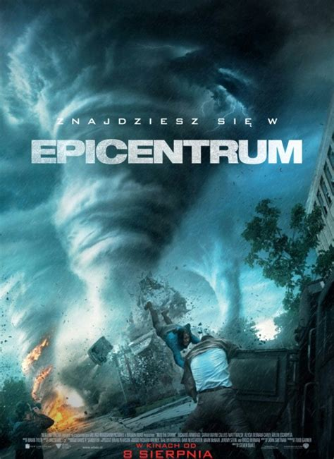 Film Epicentrum | epicentrum 2014 wydania dvd bluray filmweb