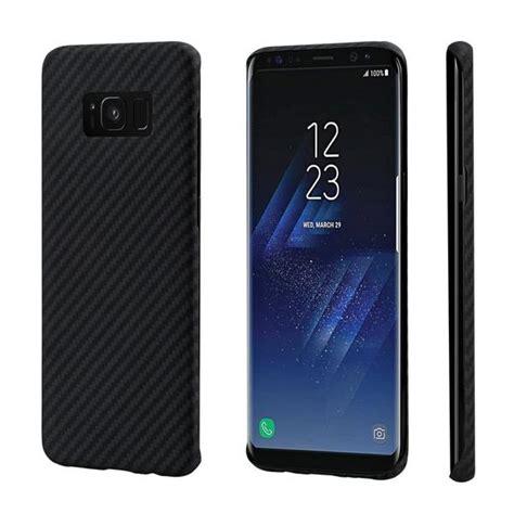 Bluemon Samsung S8plus magcase for samsung galaxy s8 pitaka