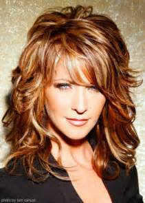 fashioned shag hair cut long shaggy layered hairstyles for 2013 shag layered