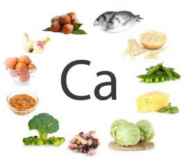 common foods high in calcium benefits and side effects foodsng
