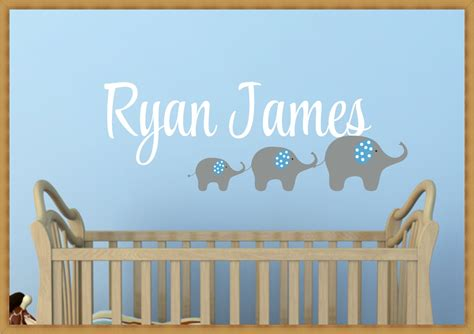 Cheap Nursery Wall Decals Stickers For Nursery Wall Cheap Nursery Wall Decals