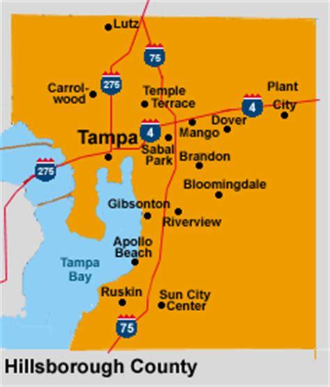 Hillsboro County Florida Records Hotels In Ta And Hillsborough County Florida Usa