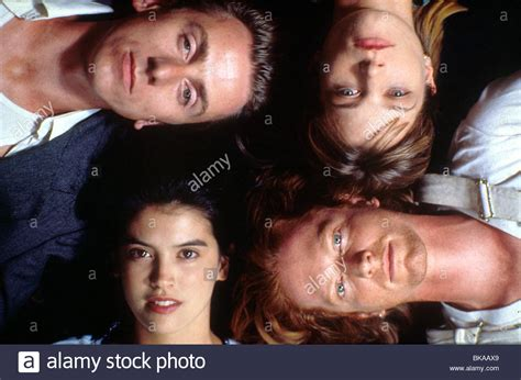 phoebe cates bodies rest and motion bodies rest motion 1993 tim roth bridget fonda