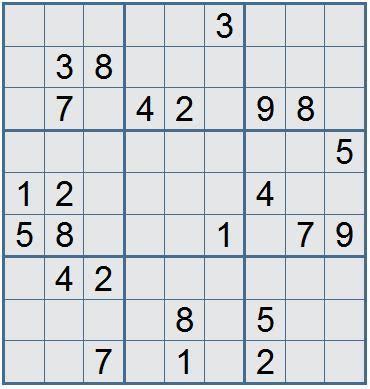 medio tetris medio sudoku sudoku de sudokus o metasudoku sudoku sudoku sudoku medio 28 julio