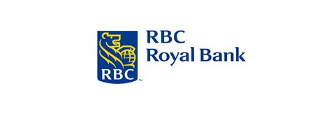 royal bank of canada login rbc royal bank imgurm