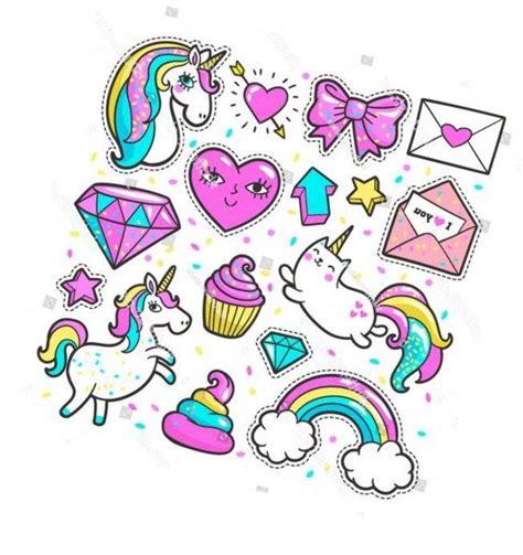 descargar imagenes de unicornios gratis im 225 genes de unicornios para descargar listas para imprimir