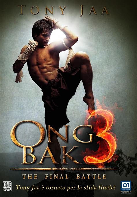 film ombak 1 ong bak 3 2010 in hindi full movie watch online free