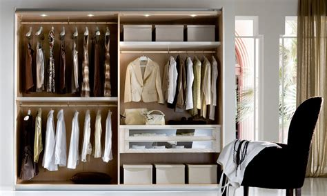 closet chairs remarkable walk in wardrobe designs to inspire you vizmini