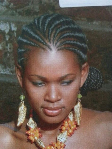 ghana weaving hairstyles in nigeria hair plaits in nigeria photo sexy girls