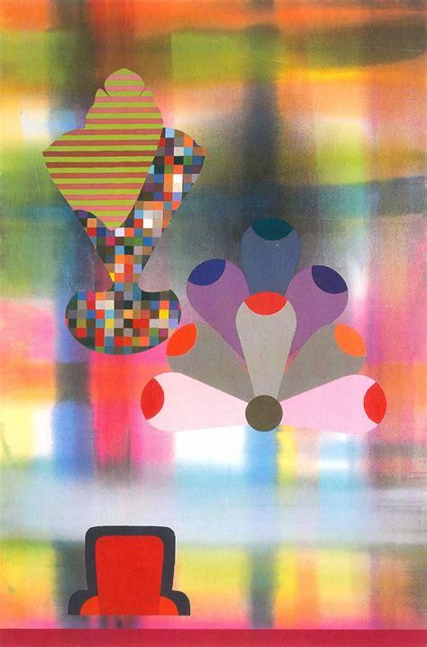 stephen miller nz stephen mueller art i love pinterest 2d paintings