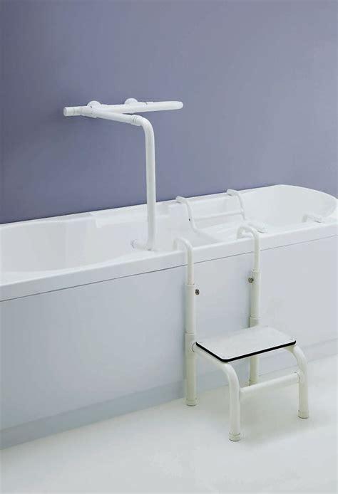 ponte giulio bagno disabili oltre 25 fantastiche idee su bagno per disabili su