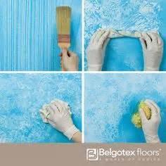 wall paint that doesn t get dirty tipos de pintura y acabados en paredes buscar con google