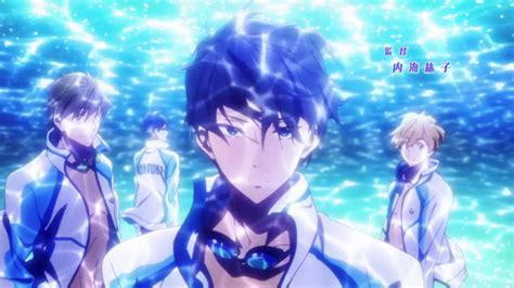 iwatobi swim club free iwatobi swim club haru