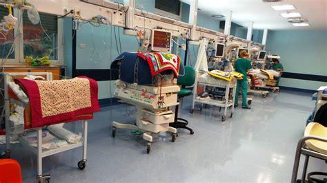 cinformi trento pronto permesso donazione ospedale borgo trento di verona a s d arena