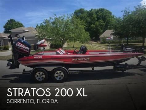 stratos boat owners tournament stratos stratos boats for sale