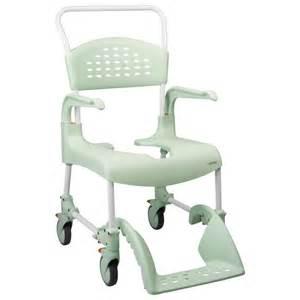 Shower Bath Chair etac clean shower chair with bath kit shower chairs stools