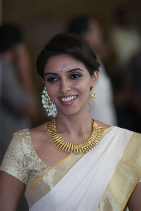latest picture in tamil tamil actress asin latest saree images exclusive