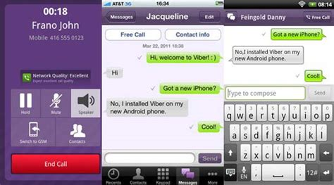 how to get facetime on android another android market how to facetime on android