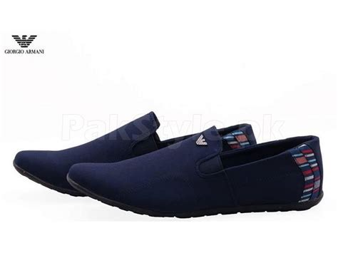 loafer shoes price giorgio armani loafer shoes blue price in pakistan