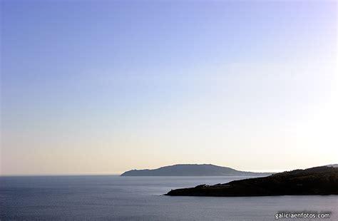 imagenes de paisajes simples paisajes simples imagui
