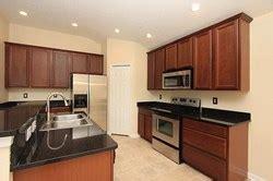 cheap home warranty plans examined at housing company