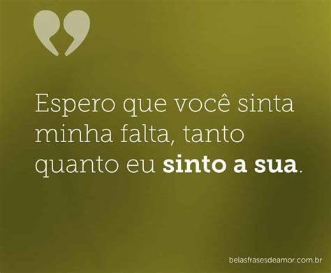 frases com amor em portugues mensagens de amor curtas imagens de amor