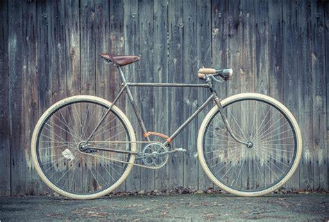 les velo le velo vintage bikes