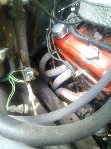 green chevrolet deridder sell used 1977 chevy k2500 4x4 regular cab green white
