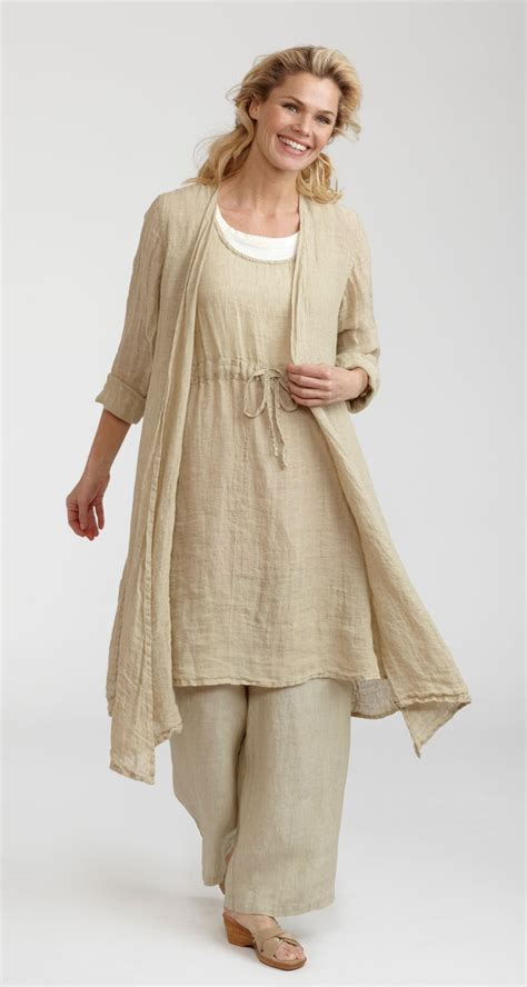 For Two Firra Linen Dress 5 127 best flax linen images on flax clothing bedding and bedding sets