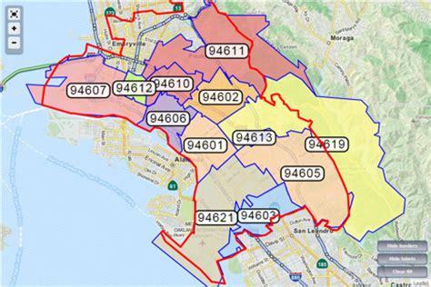 california zip code livermore ca zip code map zip code map
