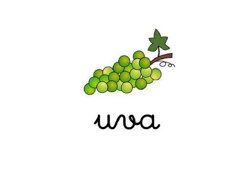 imagenes de uvas chistosas pin genes con adivinanzas chistosas genuardis portal on
