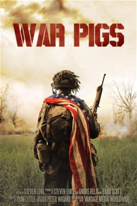 info war pigs watchseries