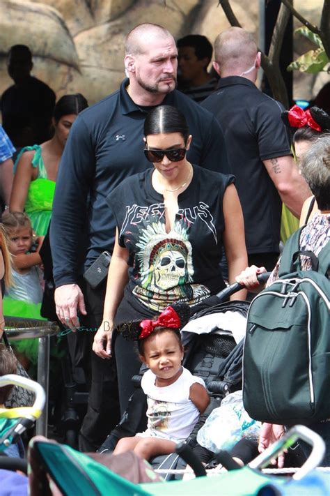 in the kim kardashian game does your baby grow up kim kardashian at disneyland for penelope s birthday with