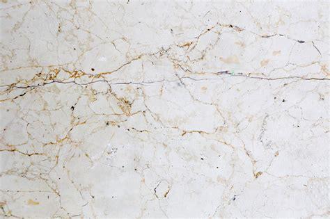 Entretien Sol Marbre nettoyer un sol en marbre