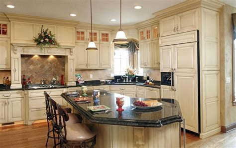Lowes Kitchen Ideas Lowes Kitchen Design Ideas Tips Using Lowes Paint Color Chart For Decorating Kitchen