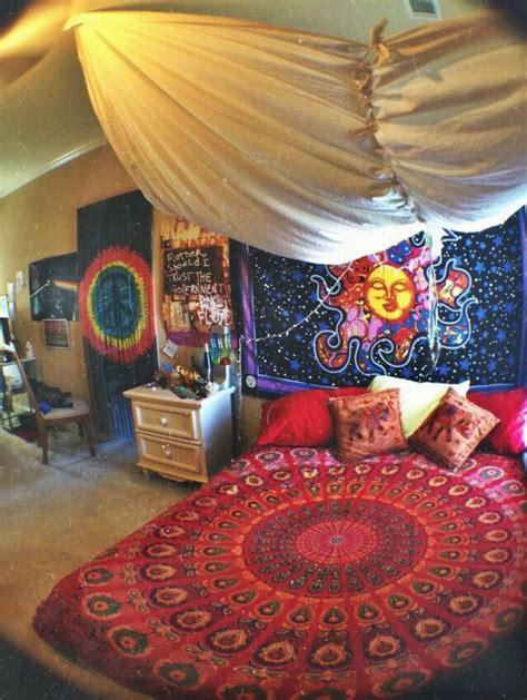 trippy bedrooms trippy bedroom decor interior design meaning