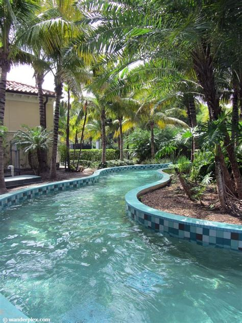 Lazy River In Backyard by Best 20 Lazy River Pool Ideas On