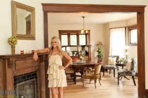 nicole curtis rehab addict dollar house after interior