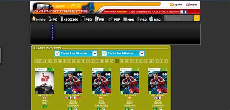 download game ps2 format cso site gamestorrents bittorrent juegos pc ps2 psp xbox 360