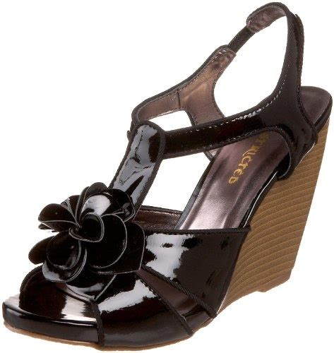 Flat Shoes Big E By Wedges Lucu 17 best images about 2dayslook heeled sandals on